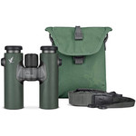 Swarovski Binocolo CL COMPANION 10x30 green URBAN JUNGLE