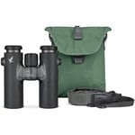 Swarovski Binoculars CL Companion 10x30 anthracite URBAN JUNGLE