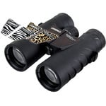 Steiner Binoculars Safari UltraSharp 10x42 Adventure Edition