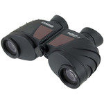 Steiner Binoculars Safari UltraSharp 8x30 Adventure Edition