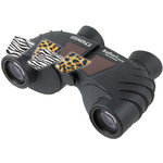 Steiner Binoculars Safari UltraSharp 10x25 Adventure Edition