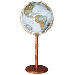 Replogle Globe Edinburgh II