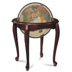 Globe Replogle Queen Anne