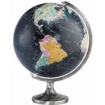 Globe Replogle Orion