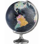 Replogle Globe Orion