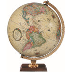 Globe Replogle Carlyle