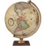 Replogle Globe Carlyle
