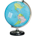 Globe Replogle Day/Night 30cm
