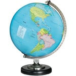 Replogle Globe Day/Night 30cm