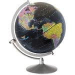 Replogle Globe Midnight 30cm