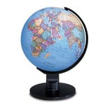 Scanglobe Mini-Globus Trekker 15cm