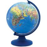 Scanglobe Globus Globe4Kids 25cm