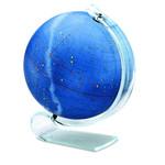 Scanglobe Globe Celestial