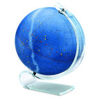 Scanglobe Globus Celestial