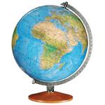 Globe Scanglobe Odessa 30cm
