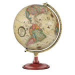 Globe Scanglobe Voyager 30cm