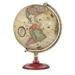 Scanglobe Globe Voyager 30cm