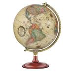 Scanglobe Globus Voyager