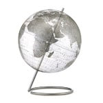 Globe Scanglobe Simplicity 30cm