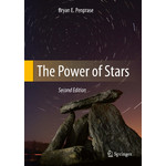 Springer Book The Power of Stars