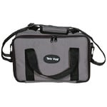 TeleVue Carry Bag TV-60