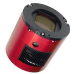ZWO Kamera ASI 128 MC Pro Color