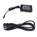 ZWO External power supply, 12V 5A
