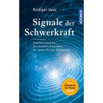 Kosmos Verlag Buch Signale der Schwerkraft