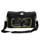 Oklop Transporttasche Gepolsterte Tasche für Maksutov 90, 102 und 127