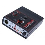 Geoptik Varius Power Supply Hub
