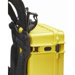 Passend für die B&W Outdoor Cases 5000/5500/6000