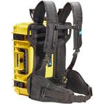 B+W Sistema de transporte de mochila BPS para los modelos 5000/5500/6000