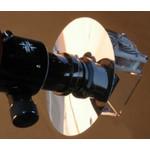 Geoptik Zonnekap, voor camera's