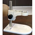 Pulch+Lorenz Coloana microscop MikstaLED M, fara iluminare transmisa