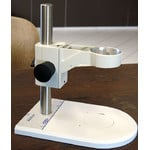 Pulch+Lorenz MikstaLED M microscope column, without transmitted lighting