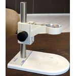 Pulch+Lorenz Stativ coloana MikstaLED M microscope column, without transmitted lighting