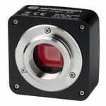 Bresser Camera MikroCam SP 1.3, USB 2, 1.3 MP