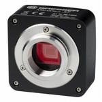 Bresser Kamera MikroCam SP 5.0, USB 2, 5 MP