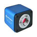 Bresser Camera MikroCam PRO HDMI, USB 2.0, 2MP