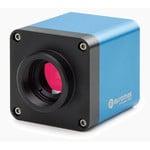 Euromex HD-Mini, VC.3020, HDMI, color, 1.2 MP