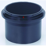 Vixen Adaptador de cámara de Pentax 645 D a VSD 100
