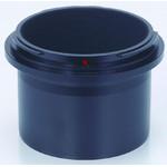 Vixen Adaptateur appareil photo pour Pentax 645 D an VSD 100