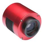 Caméra ZWO ASI 1600 MC Pro Color
