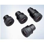 Oculaire Olympus WHSZ15X-H, 15x/16, fokussierbar, 1 Stck