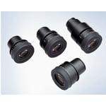 Olympus Oculare WHSZ15X-H, 15x, fokussierbar, 1 Stck
