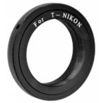 "Explore Scientific Nikon to 3"" corrector T2 ring"