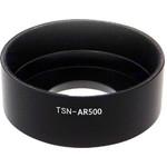 Kowa Adapterring TSN-AR500 Smartphoneadapter für TSN-501/502