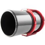 Riccardi-Honders Officina Stellare RH 200/600 Mark II-AT f/3 OTA