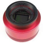Caméra ZWO ASI 294 MC Color