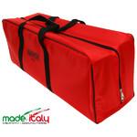 Geoptik Carrying bag Newton 150/750
